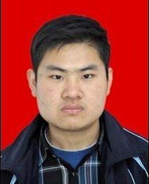 bd-2012-LiChao